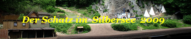 banner-silbersee0902