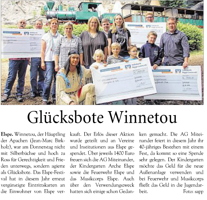 gluecksbote-winnetou