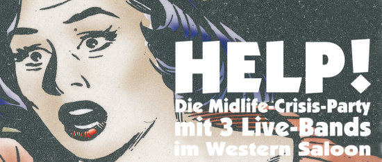 helpparty-banner