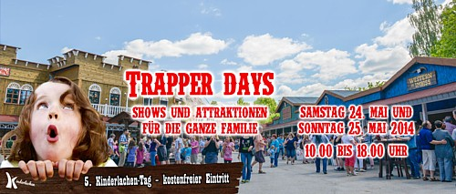 trapperdays201402